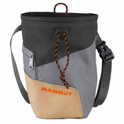 Mammut Rough Rider Chalkbag