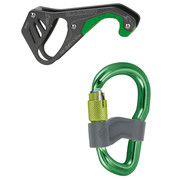 Mammut Smart Belay Package Sicherungsset