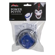 AustriAlpin Power Putty