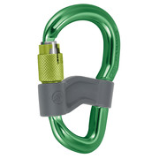 Mammut Crag Smart HMS Safety Gate Verschlusskarabiner