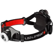 Led Lenser H7.2 LED Stirnlampe