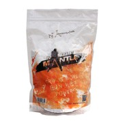 Mantle Climbing Chalk Powder