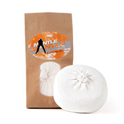 Mantle Climbing Chalk Ball