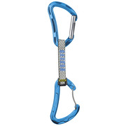 Salewa Air Express Set, Straight/Wire