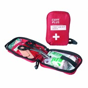 Care Plus First Aid Basic Erste Hilfe Set