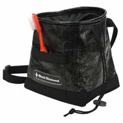 Black Diamond Gorilla Boulderbag