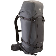 Black Diamond Epic 45 Kletterrucksack