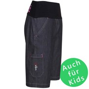 Chillaz Women's Sandra's Shorty Klettershorts