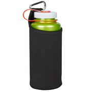 Nalgene Bottle Clothing Neoprentasche