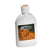 Beal Pure Grip Liquid Chalk
