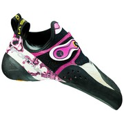 La Sportiva Women's Solution Kletterschuh