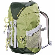 Skylotec Buddy Bag Kinderrucksack