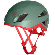Black Diamond Vector Women´s Kletterhelm