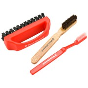 Black Diamond Bouldering Brush Set