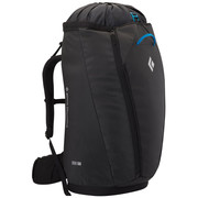 Black Diamond Creek 50 Kletterrucksack