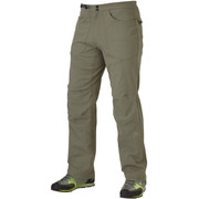 Mountain Equipment Hope Pant Kletterhose