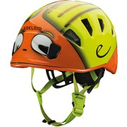 Edelrid Kid's Shield II Kletterhelm für Kinder