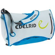 Edelrid Element Bag Seilsack
