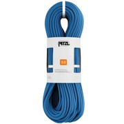 Petzl Contact 9.8mm Kletterseil