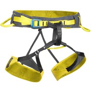 Salewa Rock Pure Klettergurt