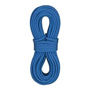 Sterling Rope 9.2 Evolution Aero Kletterseil