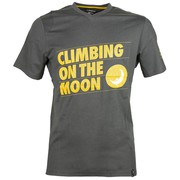 La Sportiva Climbing on the Moon T-Shirt