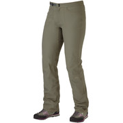 Mountain Equipment Women's Hope Pant Kletterhose
