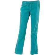 Montura Women´s The Fly Pants Kletterhose