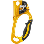 Petzl Ascension Steigklemme