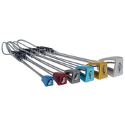 Wild Country Superlight Offset Rocks Klemmkeil Set