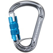 Climbing Technology Concept ACL System HMS-Karabiner