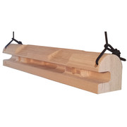 Kraxl Board Portable Trainingsboard