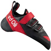Red Chili Octan Kletterschuh