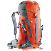 Deuter ACT Trail 24 Wanderrucksack