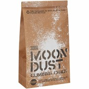 Moon Climbing Moon Dust Chalk