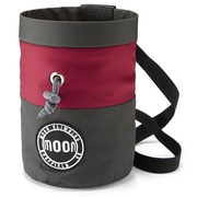 Moon Climbing S7 Retro Chalk Bag