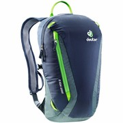Deuter Gravity Pitch 12 Kletterrucksack