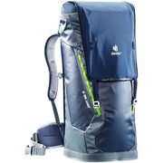 Deuter Gravity Haul 50 Haulbag