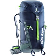 Deuter Gravity Expedition 45 Alpinrucksack