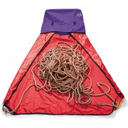 Moon Climbing S7 Rope Bag Seilsack