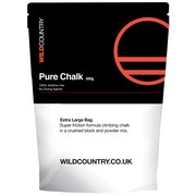 Wild Country Pure Chalk Pack