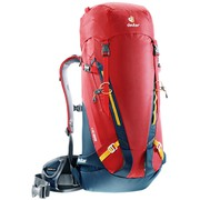 Deuter Guide 35+ Alpinrucksack