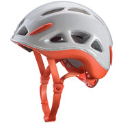 Black Diamond Kids Tracer Kletterhelm für Kinder