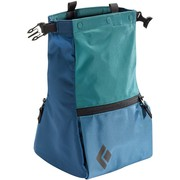 Black Diamond Mondo Chalk Pot Bouldering Chalkbag