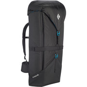 Black Diamond Pipe Dream 45 Kletterrucksack