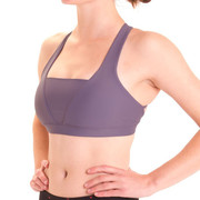 3RD Rock Women´s Aurora 3 Sports Bra Top