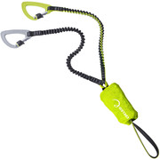 Edelrid Cable Kit Ultralite 5.0 Klettersteigset