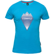 Steinwild Diamond T-Shirt
