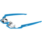 LACD Belay Glasses Sicherungsbrille