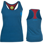 Edelrid Women´s Signature Tank Top